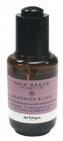 ARTÈGO Rain Dance Nature´s Time Blooming Elixier, 50ml