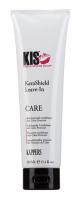 KIS Care KeraShield Leave-in, 150ml