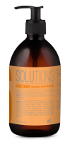 IDHAIR Solutions Conditioner No.6, 100ml