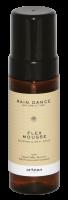 ARTÈGO Rain Dance Nature´s Time Flex Mousse, 150ml