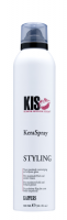 KIS Styling KeraSpray, 300ml