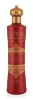 CHI FAROUK ROYAL Treatment Hydrating Conditioner, 355 ml