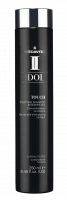 MEDAVITA Black Idol Touch Tonifying Shampoo & Shower Gel, 250ml