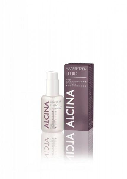 ALCINA Haarspitzen-Fluid, 30ml