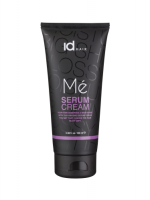 idHAIR Mé Serum Cream, 100ml