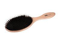CHI Luxury Nylon & Boar Bristle Paddle Brush