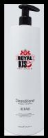 Royal KIS Repair Cleanditioner, 1L