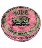 REUZEL Pomade Pink, 113g