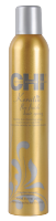 CHI Keratin Flexible Hold Hairspray, 74g