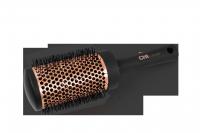CHI Luxury Large Round Brush Rundbürste