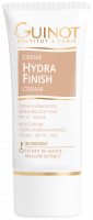 GUINOT Hydra Finish, 30ml