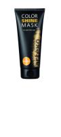 ARTÉGO Color Shine Mask Honey, 200ml