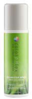 ColorpHlex Volumizing Spray, 250ml