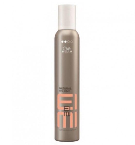 Friseur Produkte24 - Wella Eimi Natural Volume Leichter Halt 75ml