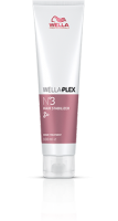 WELLA WellaPLEX Hair Stabilizer, No.3, 100ml