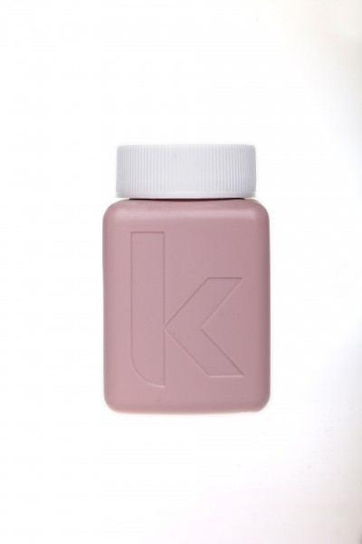 KEVIN.MURPHY Angel Conditioner, 40 ml