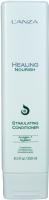 LANZA Healing Nourish Stimulating Conditioner, 250ml