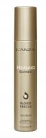 LANZA Healing Blonde Bright Blonde Rescue, 150ml