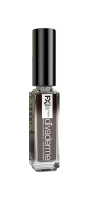 DIVADERME FX II  DE-FINER GEL dunkelbraun, 9 ml