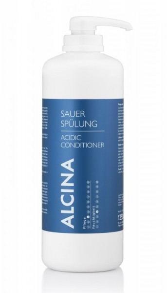 ALCINA Sauer - Spülung, 1250ml
