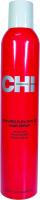 CHI Enviro Flex Hold Hair Spray natural hold, 340g