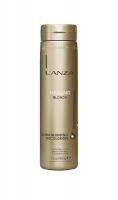 LANZA Healing Blonde Ultra Blonding Decolorizer, 450g