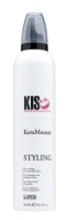 Vorschau: KIS Styling KeraMousse, 300ml