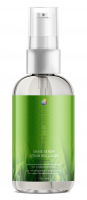 ColorpHlex Shine Serum, 60ml