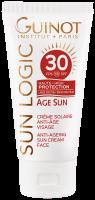 GUINOT Age Sun LSF 30, 50ml