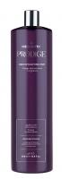 MEDAVITA Prodige Hair Detoxifying Mud, 500ml