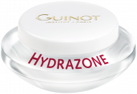 GUINOT Hydrazone Toutes Peaux (T.P.), 50ml