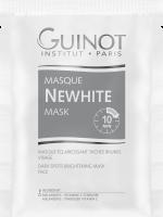 GUINOT Masque Newhite 7 Sachets, 210ml