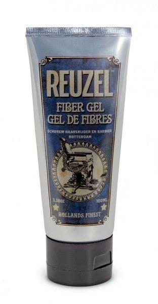 REUZEL Fiber Gel, 100ml