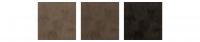 Vorschau: DIVADERME BROW FX II TERRA Ash Blonde, 4 ml