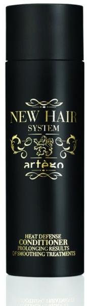 ARTÉGO New Hair System Conditioner, 200ml