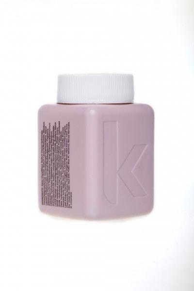 KEVIN.MURPHY Angel Wash Shampoo, 40 ml