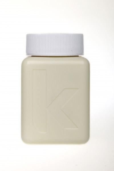 KEVIN.MURPHY Hair.Resort Volumenverstärker, 40ml