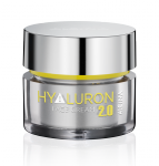 ALCINA Hyaluron 2.0 Face Cream, 50ml