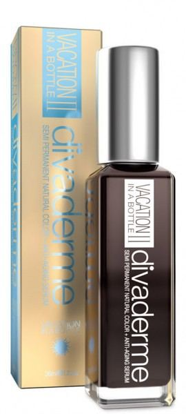 DIVADERME VACATION IN A BOTTLE II, 36 ml