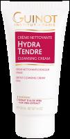 GUINOT Hydra Tendre, 150ml