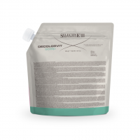 SELECTIVE Decolorvit Scalp Blondierpulver, 500g
