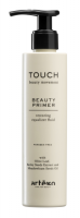 ARTEGO TOUCH Beauty Primer Restoring Equalizer Fluid, 200ml