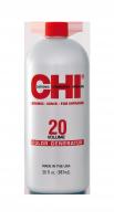 Vorschau: CHI Volume Color Generator, 20Vol., 6%, 296 ml
