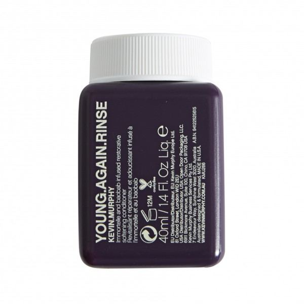 KEVIN.MURPHY Young.Again.Conditioner, 40 ml