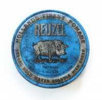 Friseur Produkte24 - Reuzel Pomade Blau 35gr