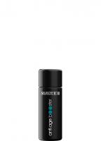 SELECTIVE Caviar Sublime Anti - Age Booster, 3 x 25 ml