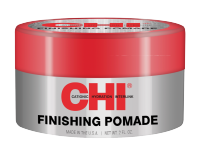 CHI Finishing Pomade, 54ml