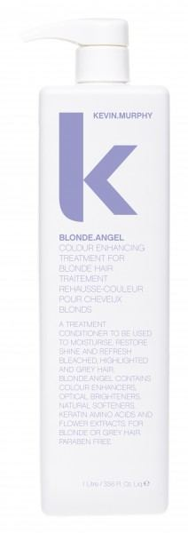 KEVIN.MURPHY Blonde. Angel Kur- Conditioner, 40 ml