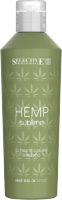 SELECTIVE Hemp Sublime Shampoo, 250ml