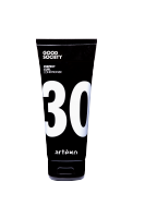 ARTÈGO Good Society 30 Perfect Curl Conditioner, 1L